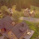 Video Torfhaus Harzresort Preview
