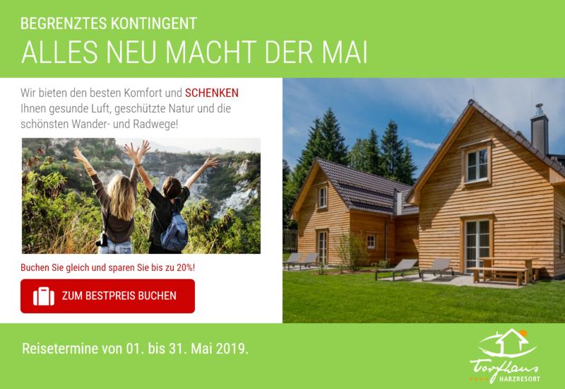Smeg Kühlschrank Wikipedia : Torfhaus harzresort ferienhäuser und hotel im harz torfhaus